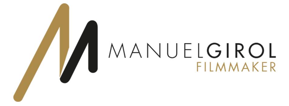 Manuel Girol-Videos de bodas